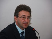 prof. Angelo Rusconi